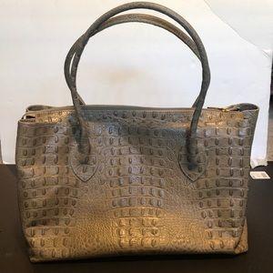 Toscablu Bag